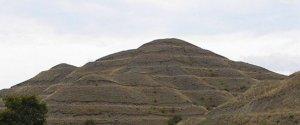 piramida din crimeea