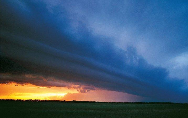 furtuna in kansas