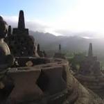 Buddha , o fiinta divina