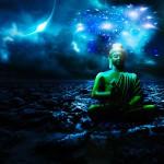 budismul ,religia din Asia