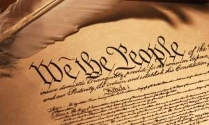 in cautarea libertatii .constituirea statelor unite ale americii