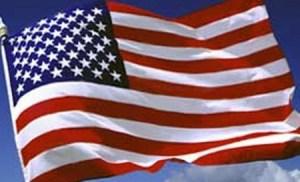 steagul SUA