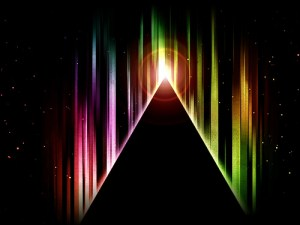 misterul piramidelor rusesti