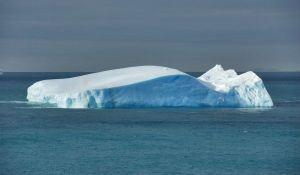 haosul climateric de pe Terra