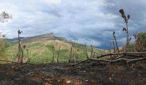 haosul climatic de pe Terra