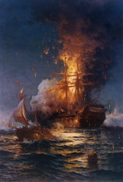berberi-arderea-filadelfiei