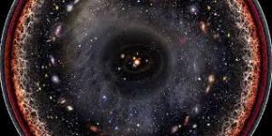 istoria universului-universul cunoscut
