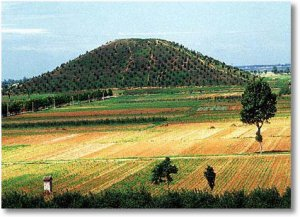 piramidele din China (2)