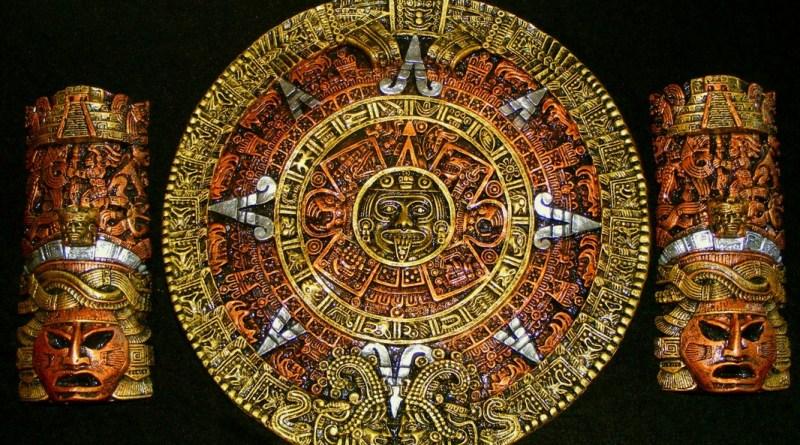 aurul zeilor