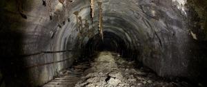 metro 2 din moscova-locuri secrete de pe terra
