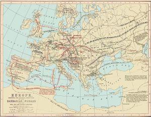 rutele-barbarilor