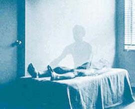calatoriile in afara corpului catre alte lumi sau calatoriile astrale