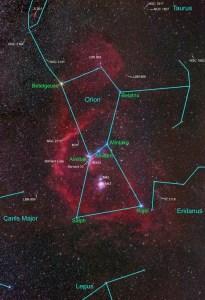 Principalele-Stele-din-Constelatia-Orion1-700x1024