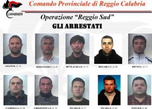 arrestati1-g