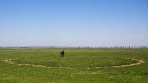 cazuri ozn in Romania (2)