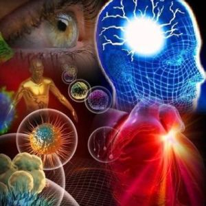 oamenii se pot hrani cu energie de la alti oameni