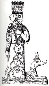 Marduk-1