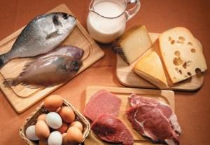 arginina ,unul din aminoacizii esentiali pentru functionarea organismului