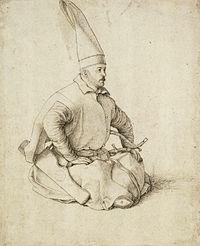 Ienicerii, trupele de elita ale sultanilor otomani
