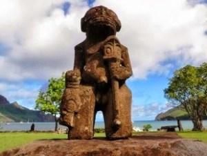 enigma statuilor de pe insula nuku hiva (2)