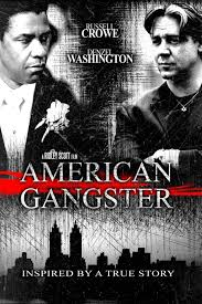 filme despre mafie