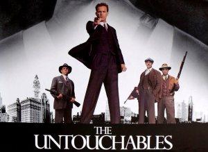 theuntouchables43