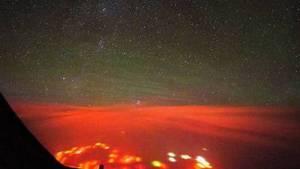 Fenomen-misterios-langa-Rusia--Experiment-secret-al-instalatiei-HAARP-a-SUA-
