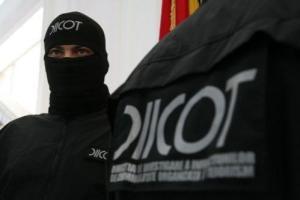 Crima organizata din Romania -clanurile tiganesti