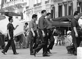 Crima organizata din Romania.jpg-mafia chineza
