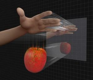 teoria stringurilor poate dezlega nodul gordian al fizicii