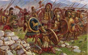 MOravuri in Grecia Antica, un subiect tabu