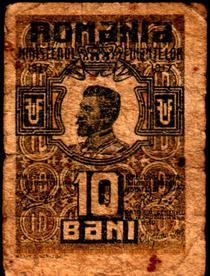 image-2011-11-30-10827877-46-bancnota-10-bani-din-1917