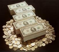 money_money_0