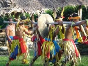 o scurta istorie a banilor -insula Yap