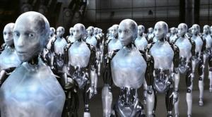 era robotilor php