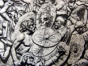 ritualuri geto-dace