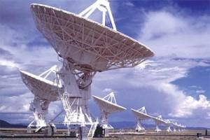 Ce va fi dupa SETI, programul care cauta civilizatii extraterestre