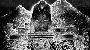 lost_city_monkey_god_crop_w4c