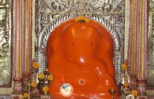 Miturile tibetane legenda pietrei Chintamani (2)