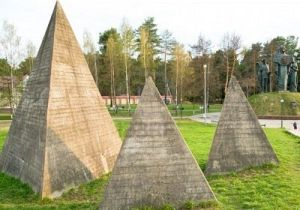 Rezultate uimitoare in cercetarea piramidelor (2)