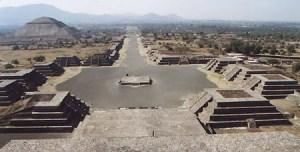 aztecii o civilizatie mareata