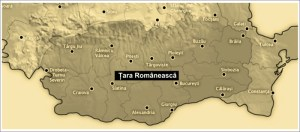 TARA-ROMANEASCA1