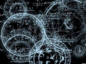 Filozofia din Univers