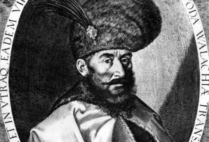 Mihai Viteazul, erou national sau aventurier