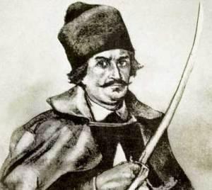 Avram-Iancu-grafica