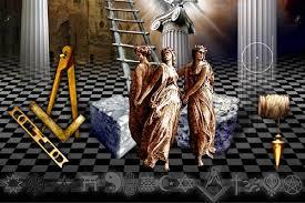 Franc Masonii