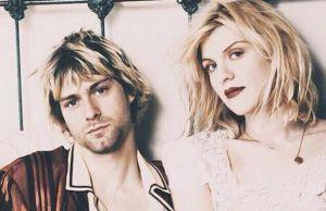 Kurt_and_Courtney_(620-400)