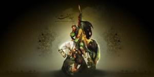 Sia si Sunni