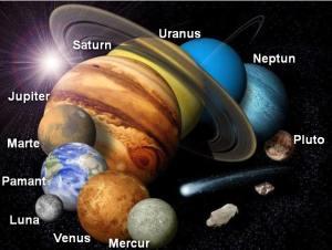 planeteletitlu