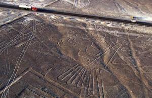 Fenomene naturale si constructii misterioase pe Terra
